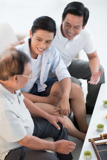 senior-care-consultation-service