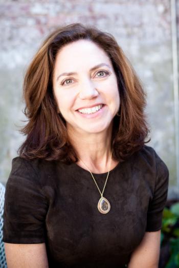 Senior Care Advisor Ruth Allen Cox