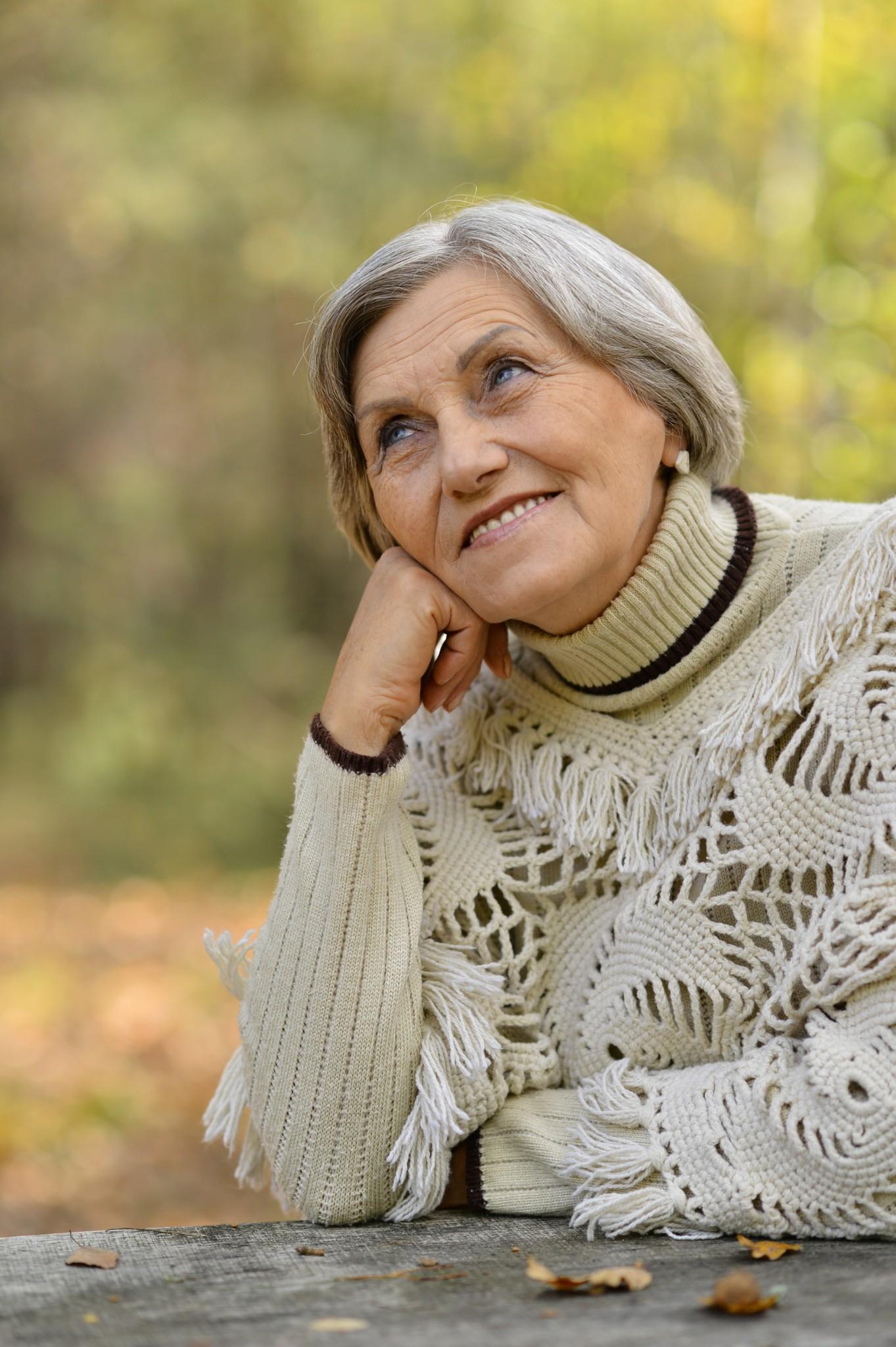 elder-care-consulting
