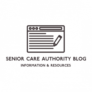 assisted-living-tips