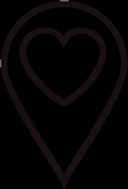 logo_localforyou
