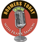 boomers today podcast