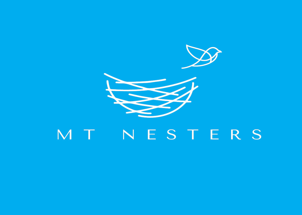 mt nesters