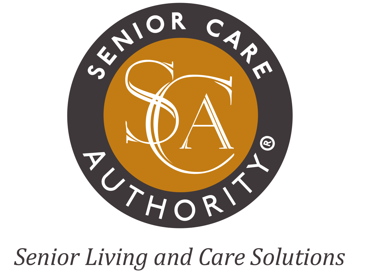 Preparing for Emergencies in Senior Living - Click here for transcript