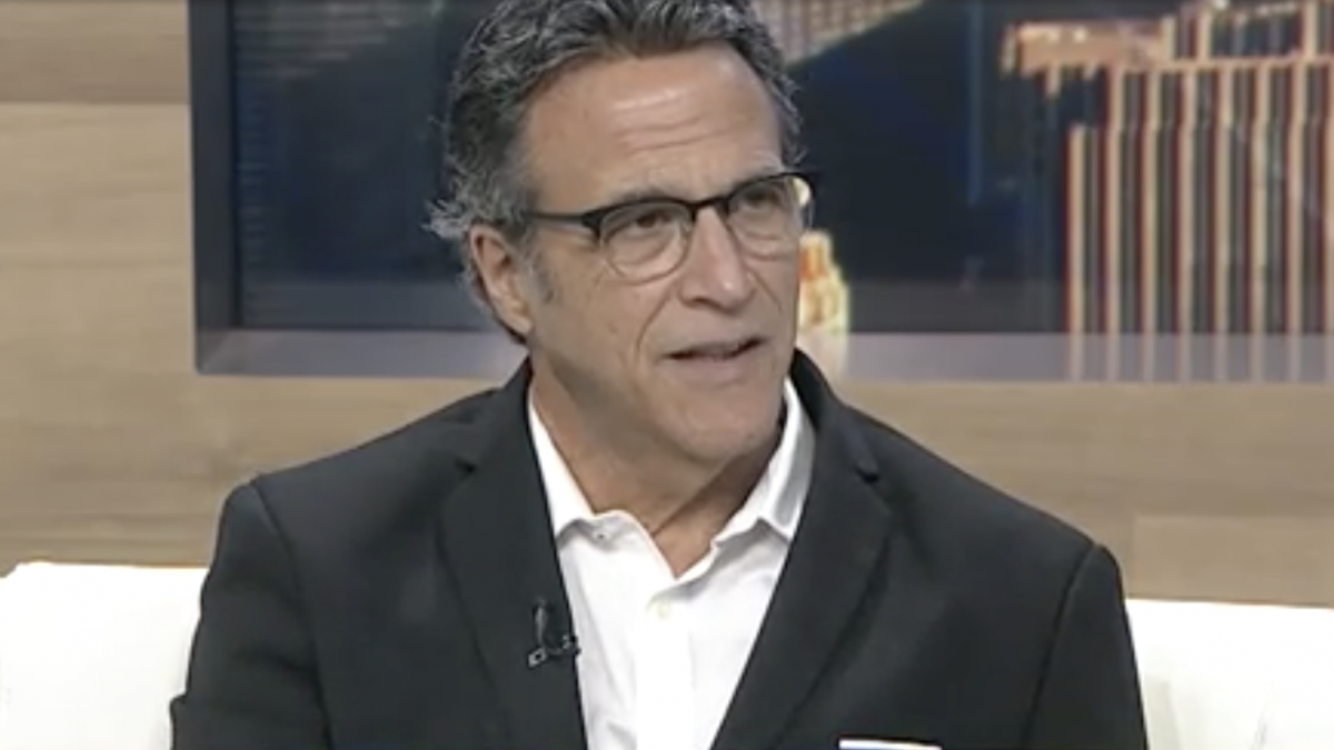 CEO Frank Samson featured on the Public Broadcasting Service's prestigious website talking about how to avoid becoming a Helicopter Child to your parents
