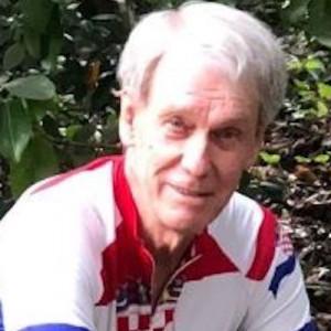 Meaningful Journeys in Retirement