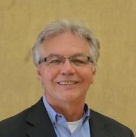 Parkinson's Challenges and Advancements