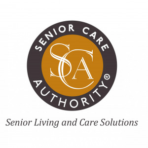 Senior Care Authority - Assisting Thousands of Families (with transcript)