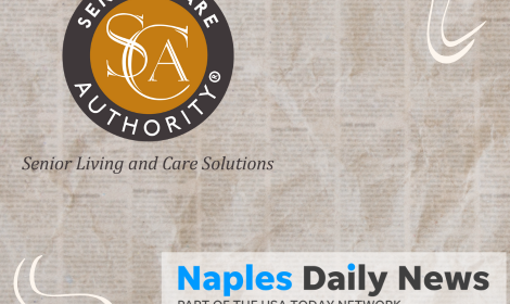 Senior Care Authority In The News