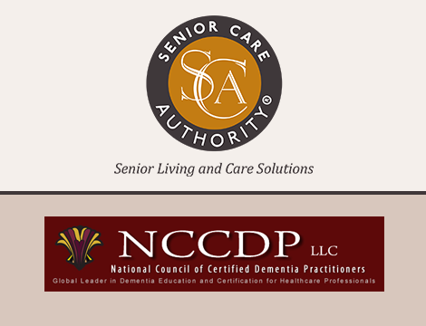 Senior Care Authority Aligns With the National Council of Certified Dementia Practitioners (NCCDP) to Educate Their Franchisees and Staff