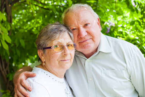 Inspiration For Living with Dementia