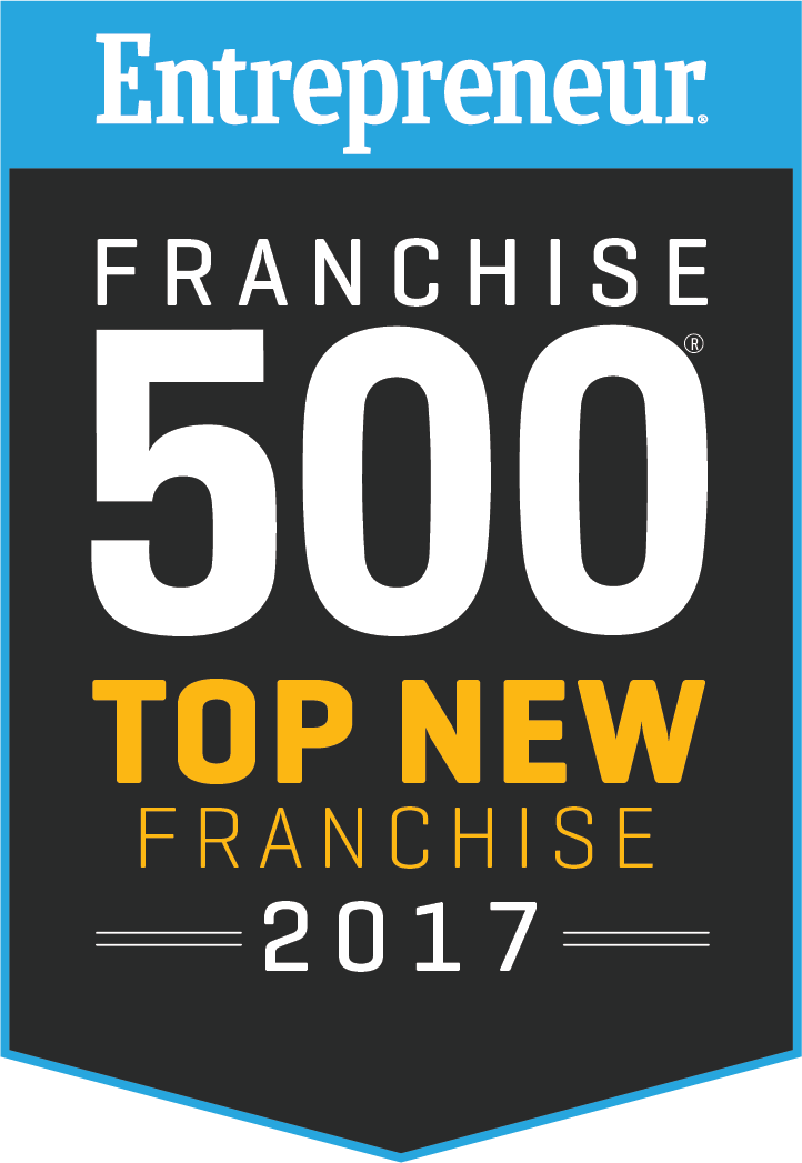 Senior Care Authority™ Named in the Top New Franchises  by Entrepreneur® Magazine