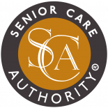 Supporting Caregivers and Older Adults (with transcript)
